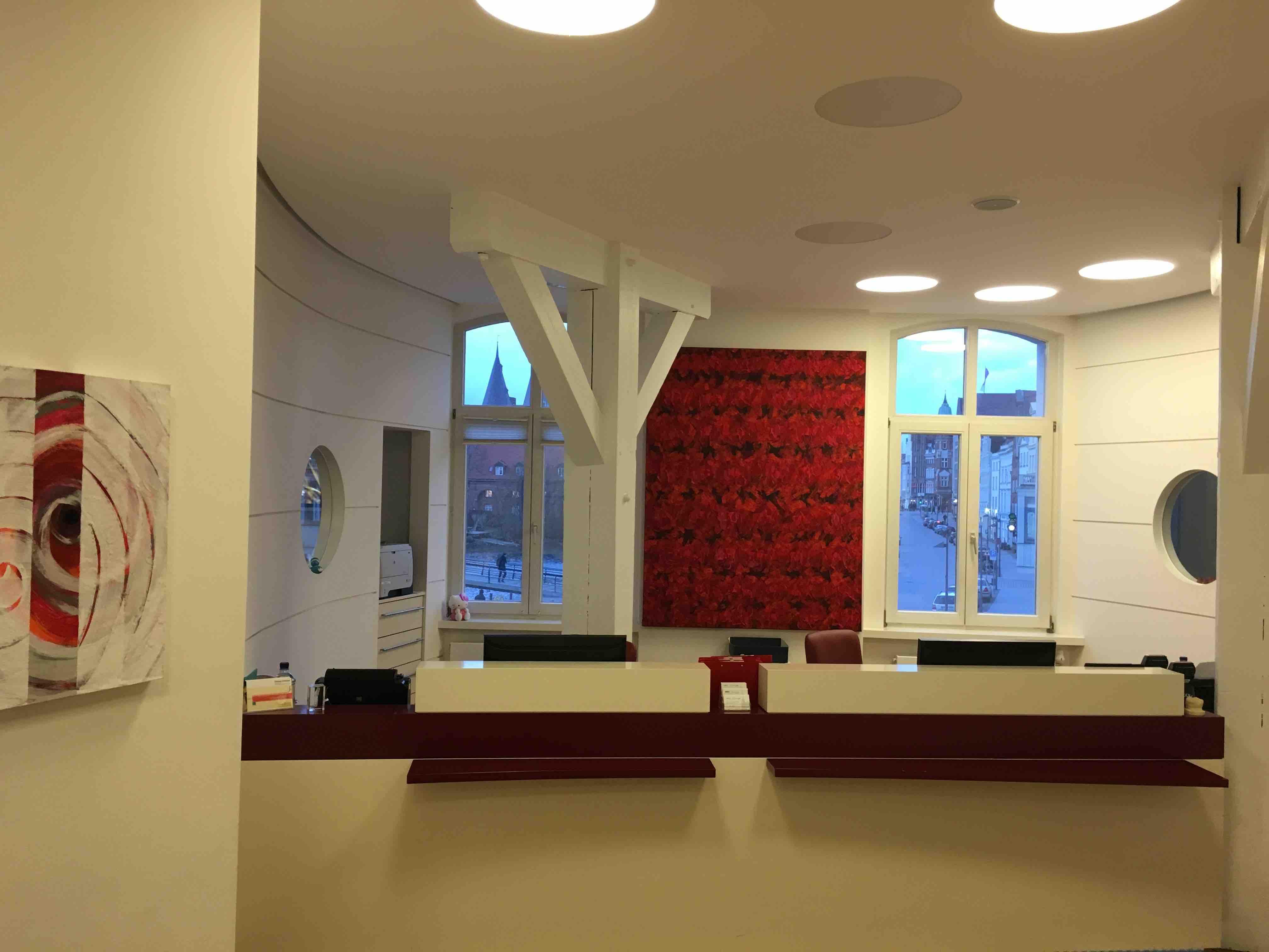 geplante einschr nkungen der igel abrechnung nach dem praxiskauf. Black Bedroom Furniture Sets. Home Design Ideas