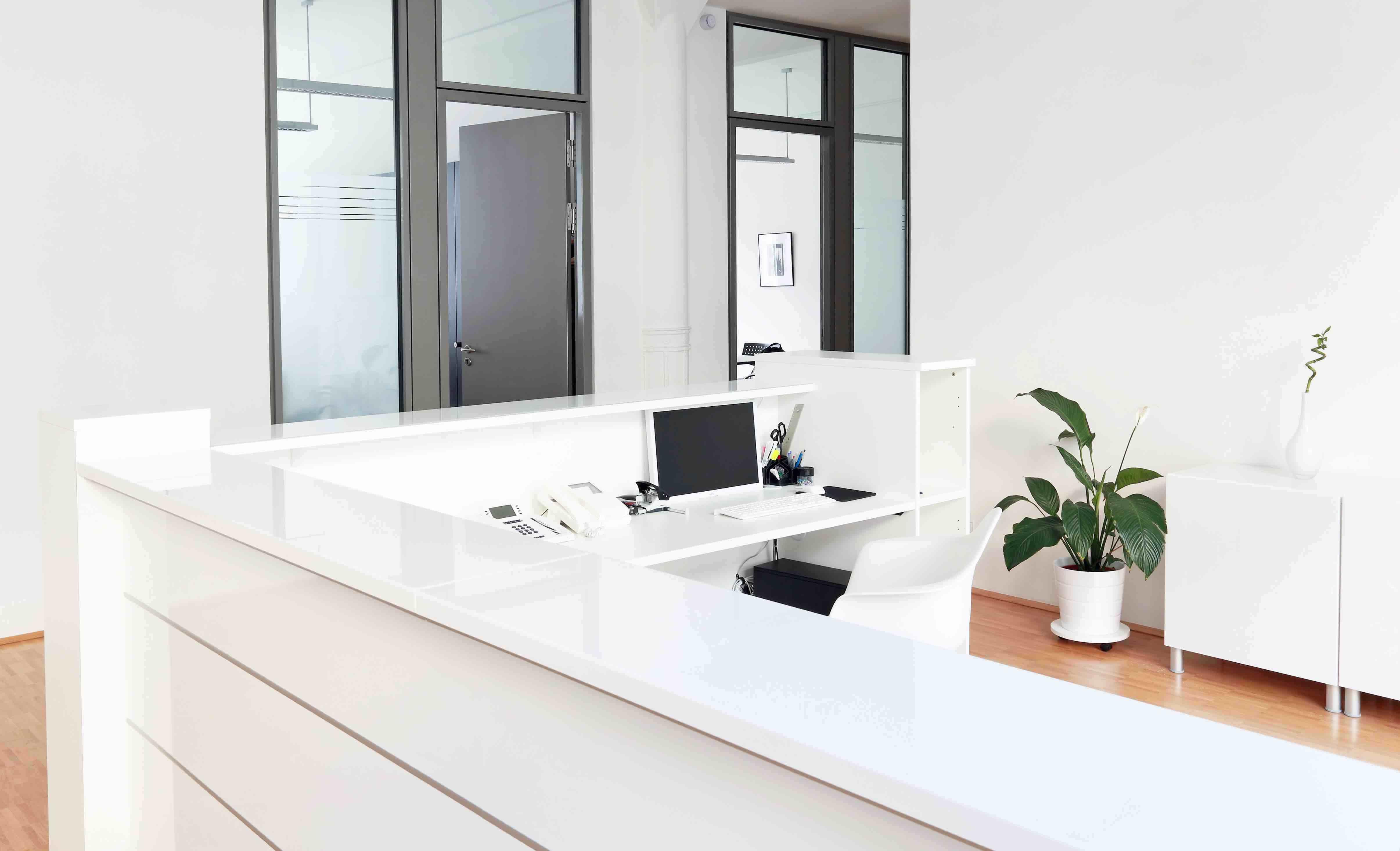 vorteile nachteile kochinsel. Black Bedroom Furniture Sets. Home Design Ideas