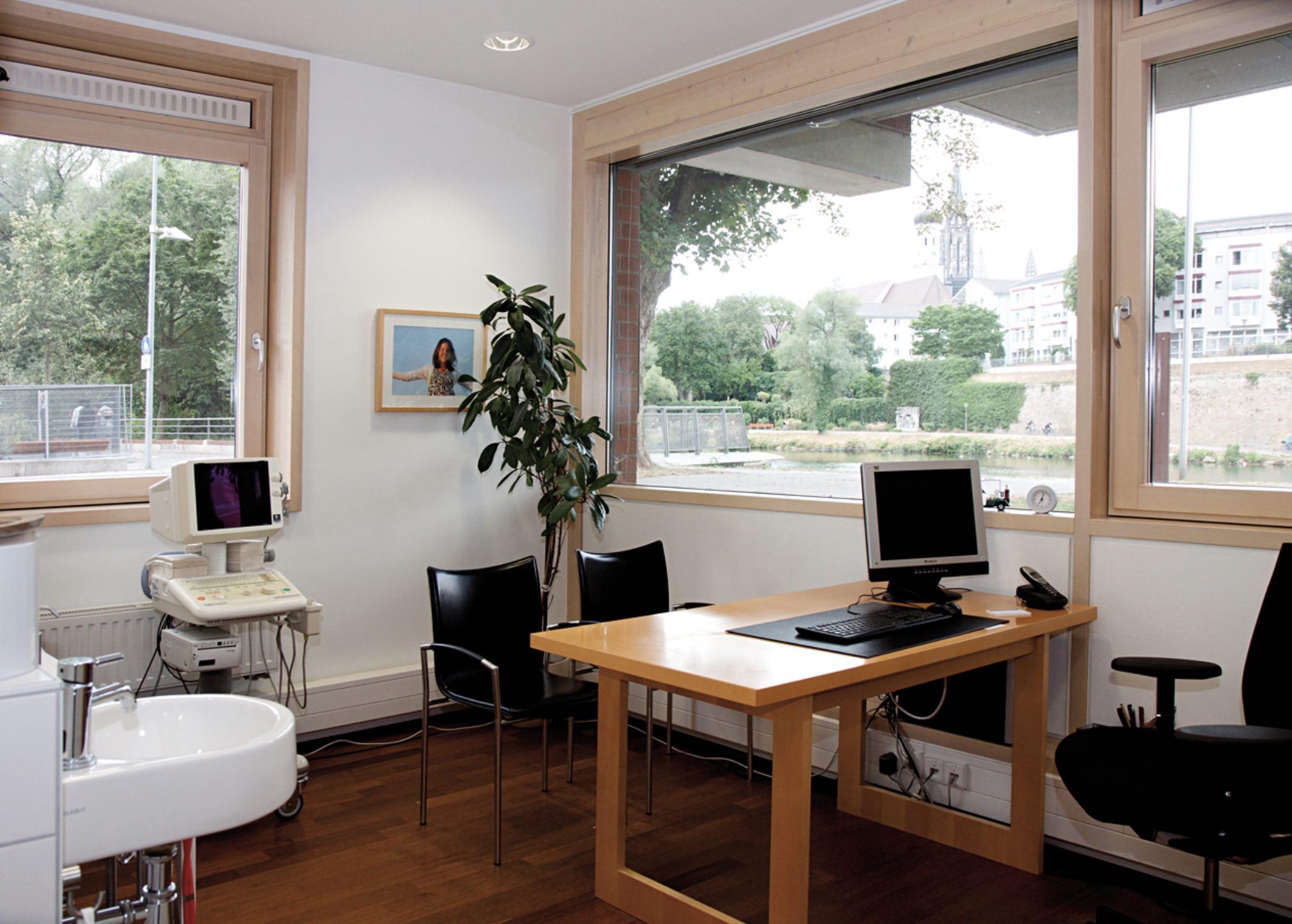 arztb rse allgemeine gesch ftsbedingungen agb. Black Bedroom Furniture Sets. Home Design Ideas