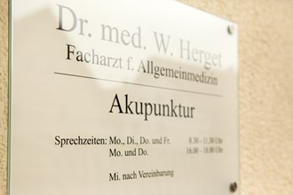 praxisabgabe-dr-med-willy-herget-in-36167-nuestal6