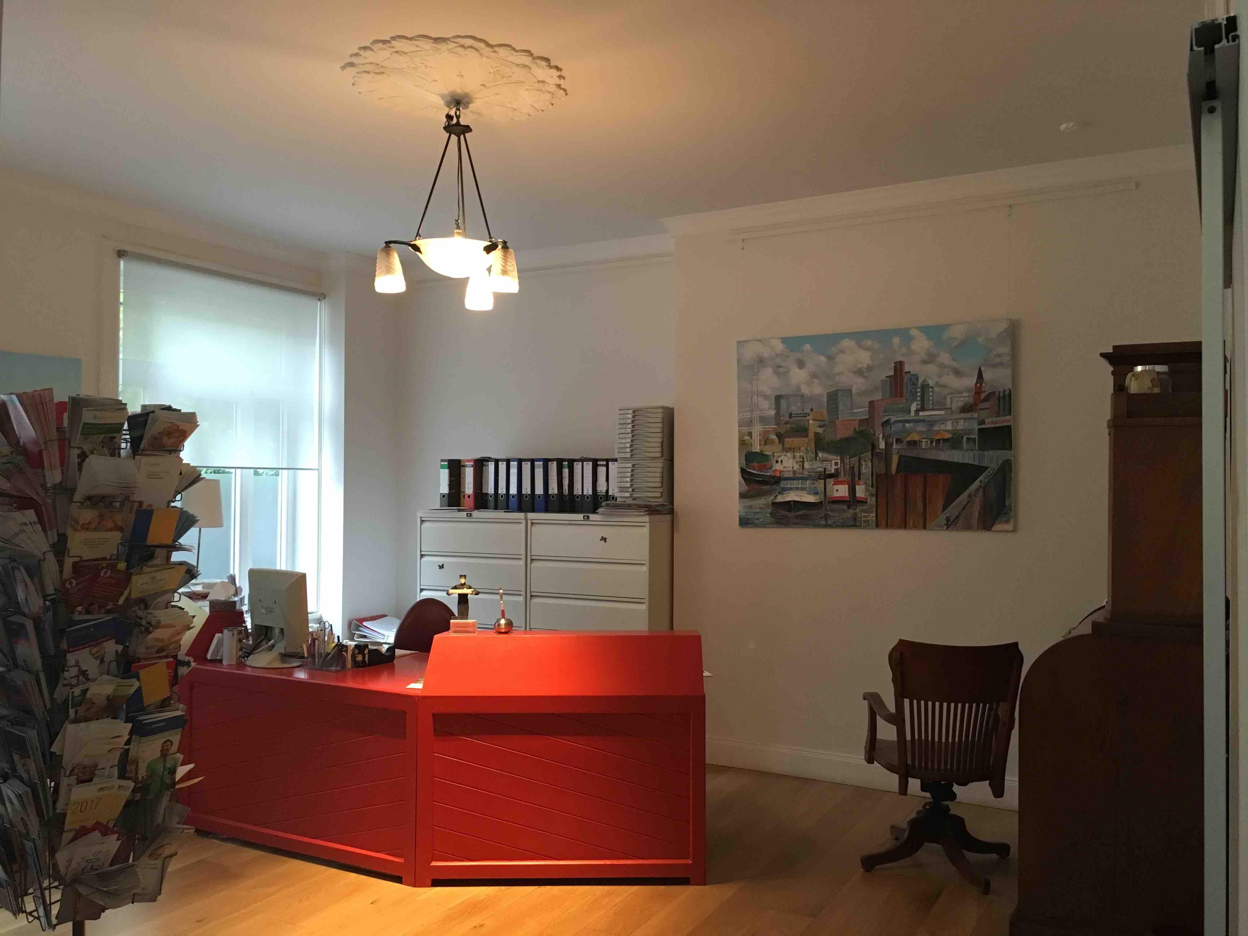 landarztb rse arztpraxis kaufen und verkaufen objekt. Black Bedroom Furniture Sets. Home Design Ideas