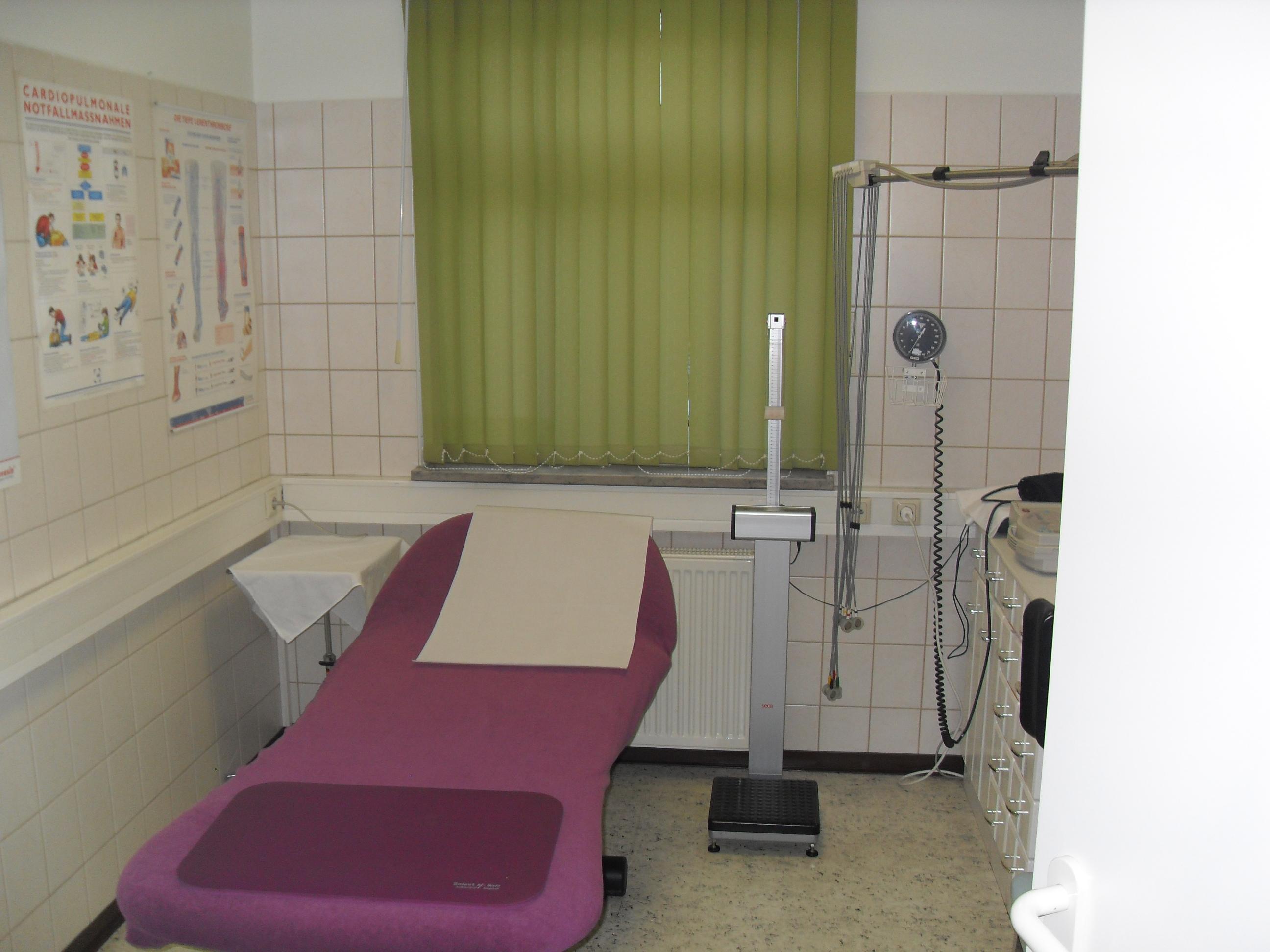 landarztb rse arztpraxis kaufen und verkaufen objekt allgemeinmedizin hausarzt praxis mit. Black Bedroom Furniture Sets. Home Design Ideas