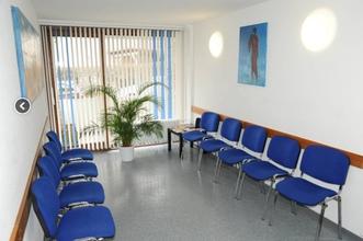 landarztb rse arztpraxis kaufen und verkaufen objekt praxisverkauf allgemeinarztpraxis. Black Bedroom Furniture Sets. Home Design Ideas
